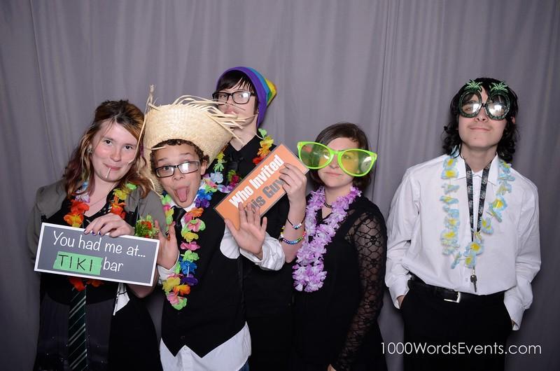 Mason Grad Party_0021.jpg