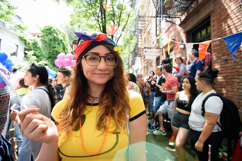 Gay-Pride-Parade-2015-24.jpg