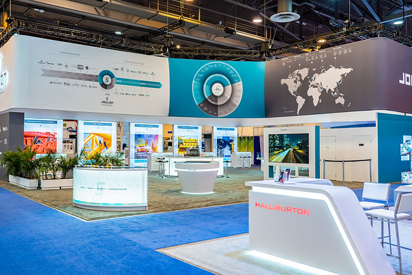 Absolute exhibits otc 2019