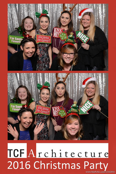 20161216 tcf architecture tacama seattle photobooth photo booth mountaineers event christmas party-55.jpg