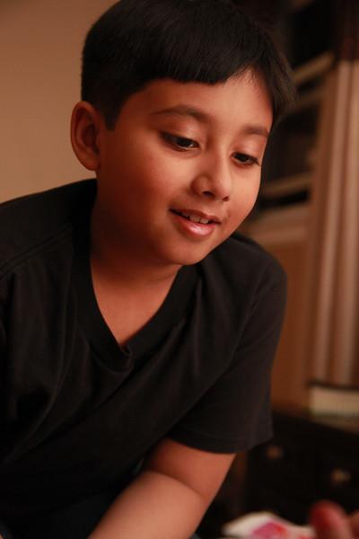IMG_0121_20120414_Pohela Boishakh.jpg
