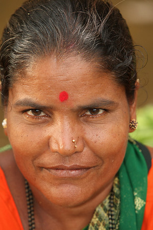 India August 09