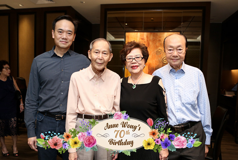 VividSnaps-Anne-Wong's-70th-Birthday-28057.JPG