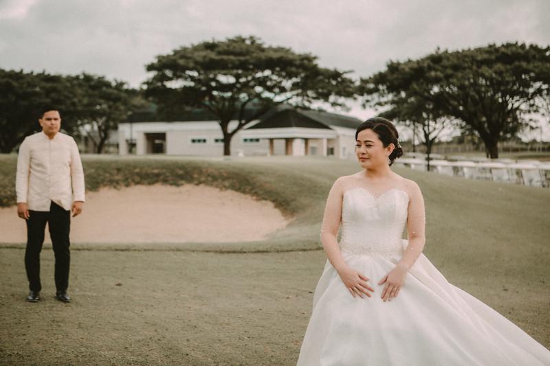 Alexsis Angelica Wedding-1038.jpg
