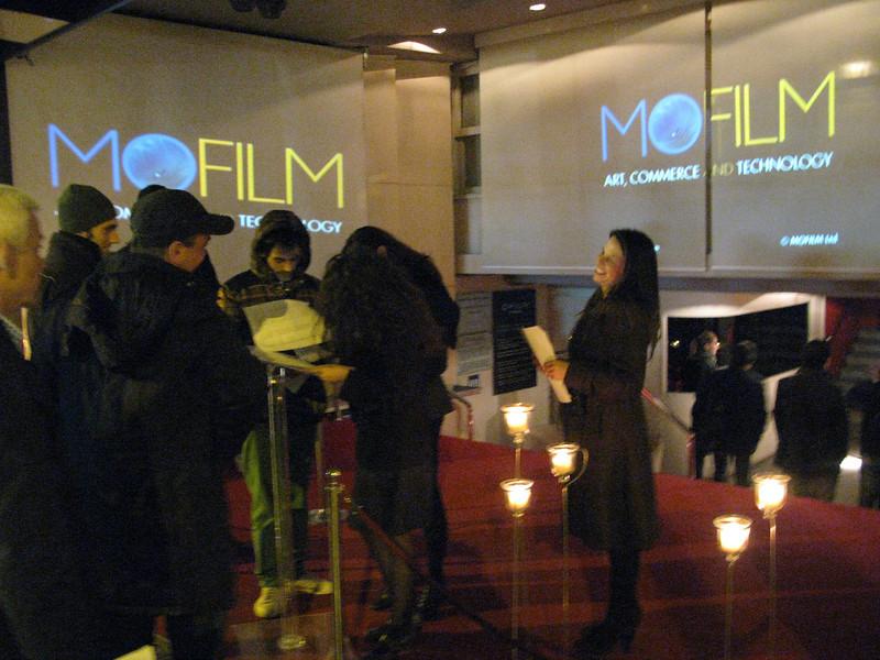 Mofilm - 01.jpg