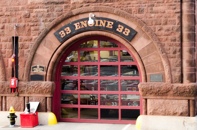 Boston Engine 33 Fire House.jpg
