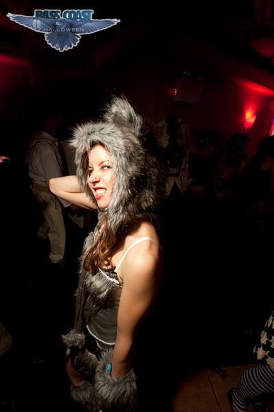 basscoast halloween 2012 (91 of 114).jpg