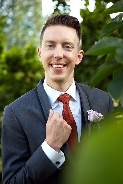 B+D Wedding 319.jpg