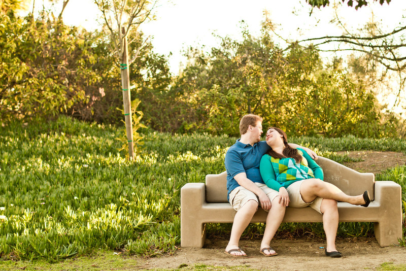 Jamie and David Engagement Pictures-78.jpg