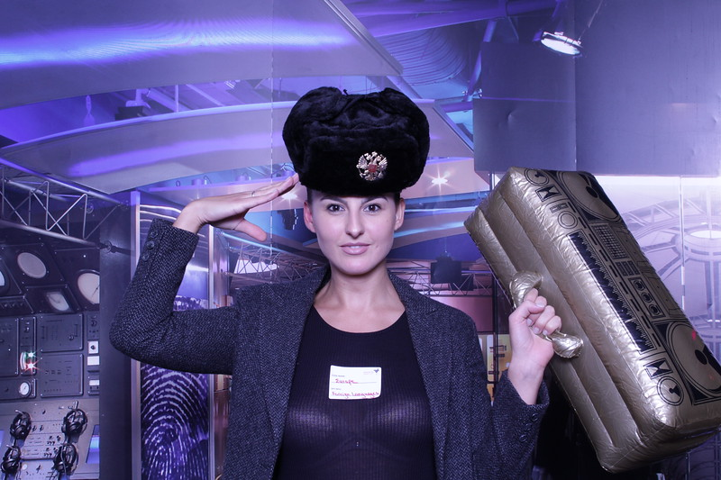 Guest House Events Photo Booth Originals - Educator Night Out SpyMuseum (62).jpg
