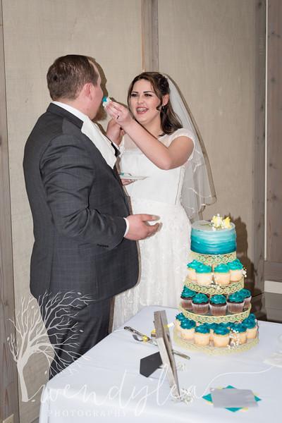 wlc Adeline and Nate Wedding3802019.jpg