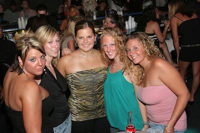 july 20 2006