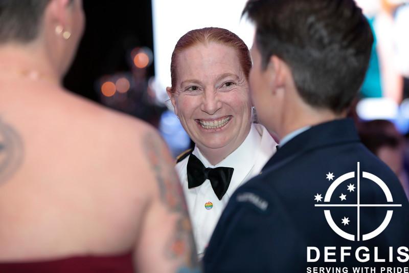 ann-marie calilhanna- military pride ball @ shangri-la hotel 2019_0513.JPG