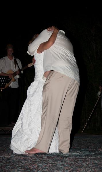 Wedding_1752.jpg