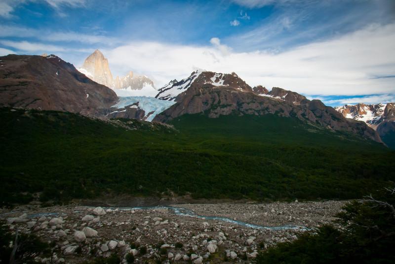 El Chalten 201112 Laguna de los Tres Hike (40).jpg