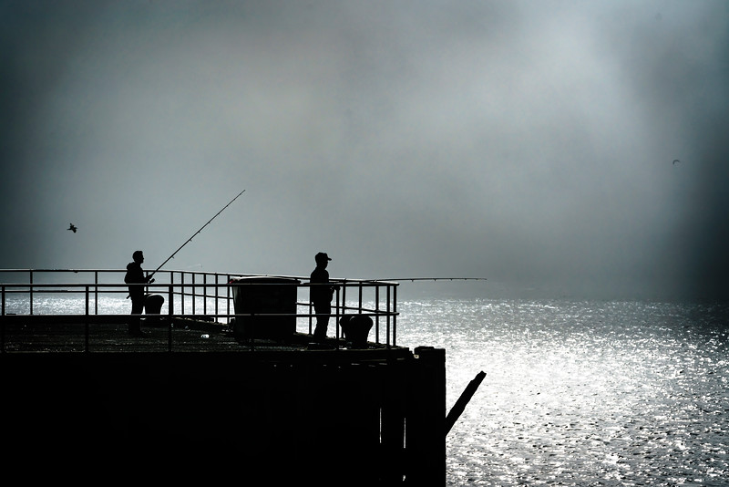 Fishin' in the Bay (1 of 1).jpg