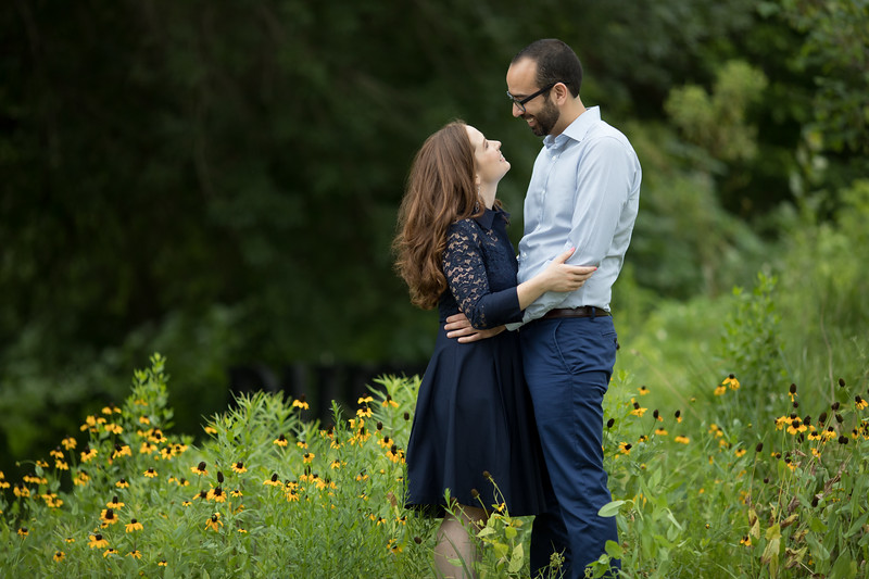 Houston Engagement Photography ~ Sheila and Luis-1231.jpg