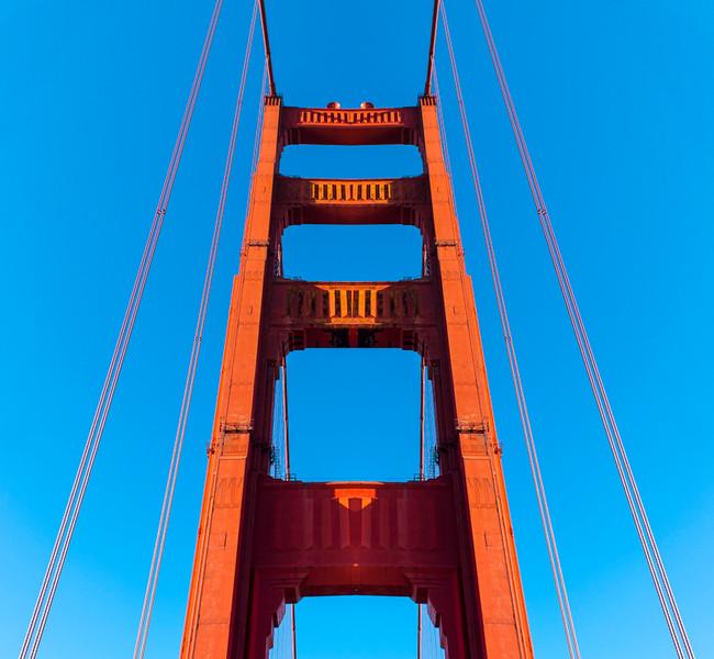 Golden Gate Bridge (13).jpg
