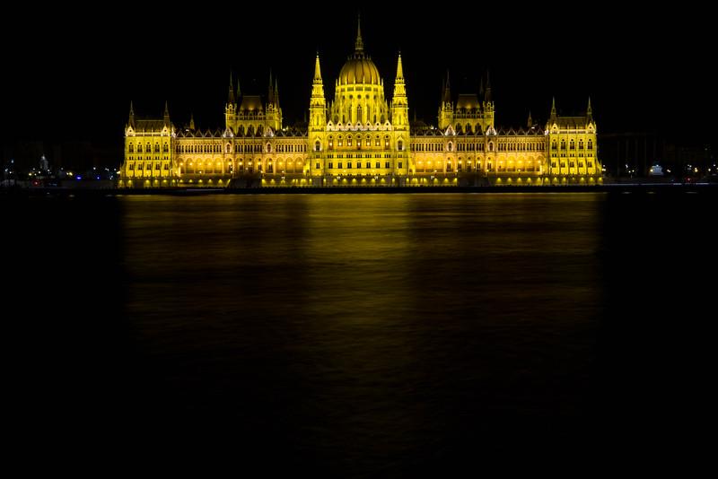 Budapest_Hungary-160702-153.jpg