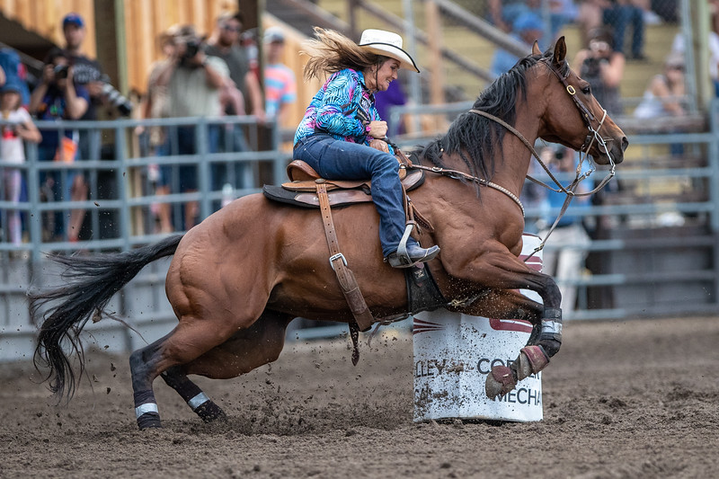 2019 Rodeo A (738 of 1320).jpg