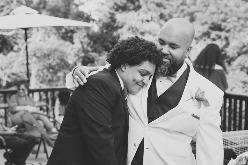 Rob & Gladys Wedding (1188)-2.jpg