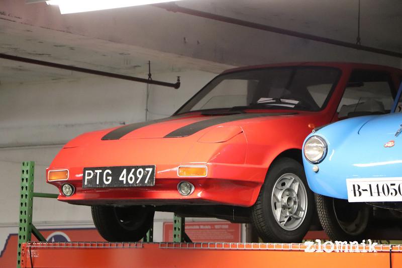 lane-motor-museum-156.JPG