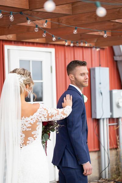 Blake Wedding-258.jpg