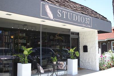 Studio 37 New Hire