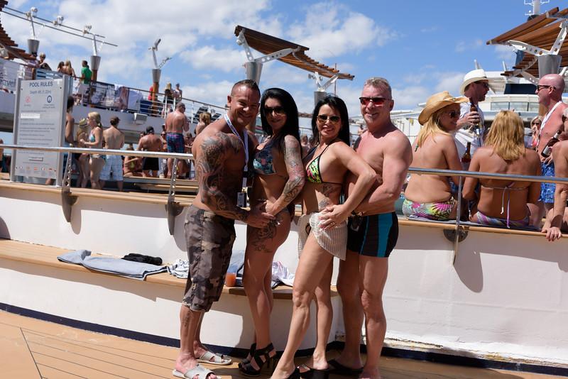 Bliss Cruise-7337.jpg