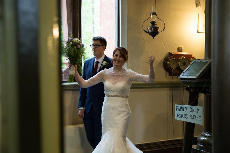 Steph and Joshua's Wedding 0430.JPG