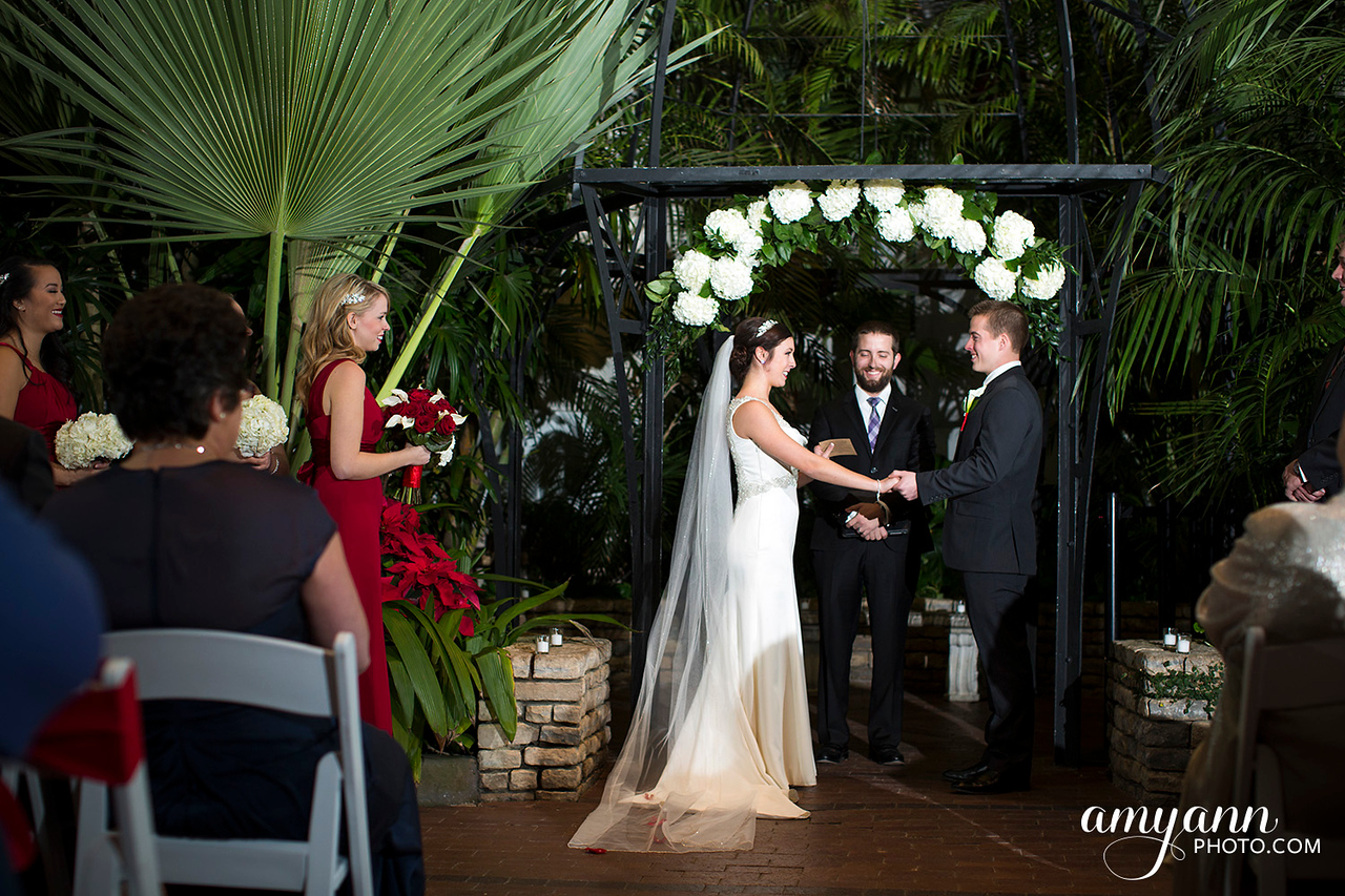 brittanydaniel_weddingblog54
