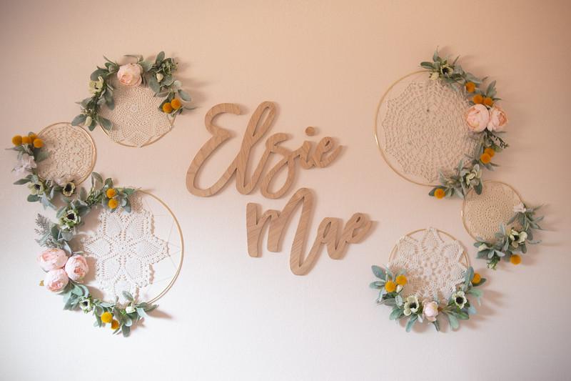 Elsie Mae-1.jpg