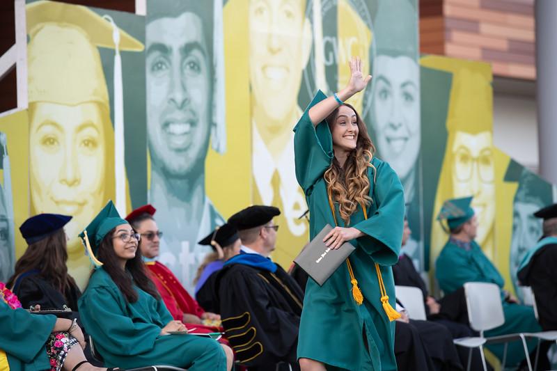 GWC-Graduation-2019-3092.jpg