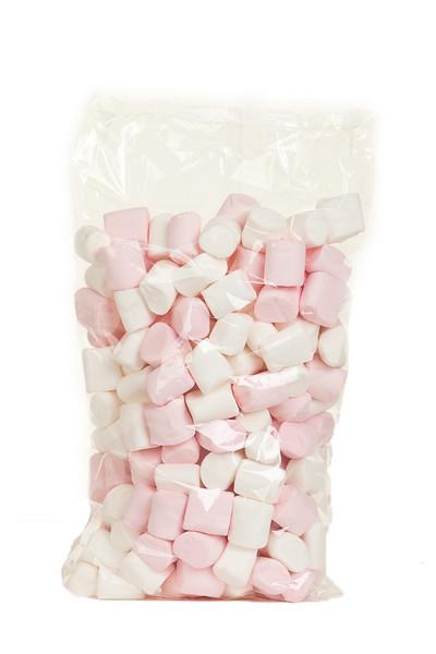 Marshmallows1KG__63689.1409080243.1280.1280.jpg