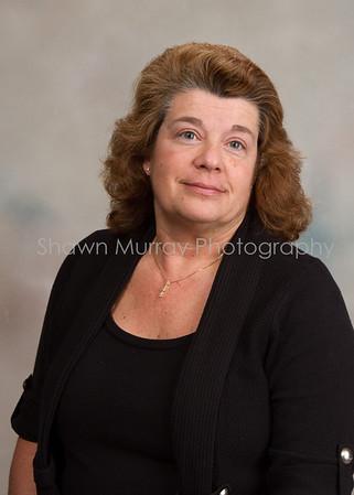Donna Hollenbeck 2013
