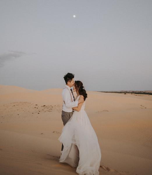 Carmen & Chester Pre Wedding Dalat Mui Ne-30666.jpg