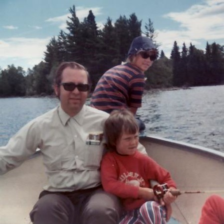 fishing.dad.72.jpg