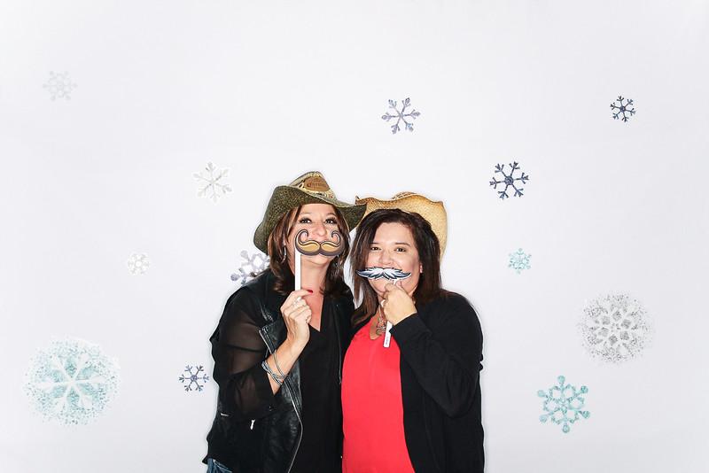 Ayuda and Auxillio Christmas Party 2015-Photo Booth Rental-SocialLightPhoto.com-97.jpg