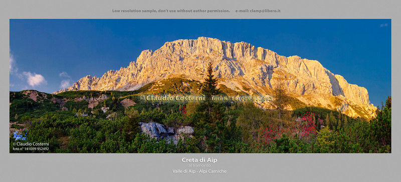Valle di Aip-Creta di Aip 141009-9952492# v101.jpg