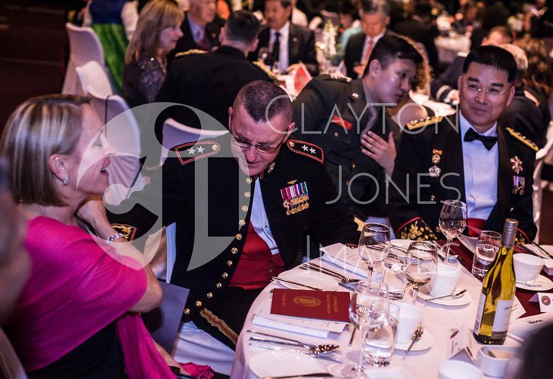 marine_corps_ball_57.jpg