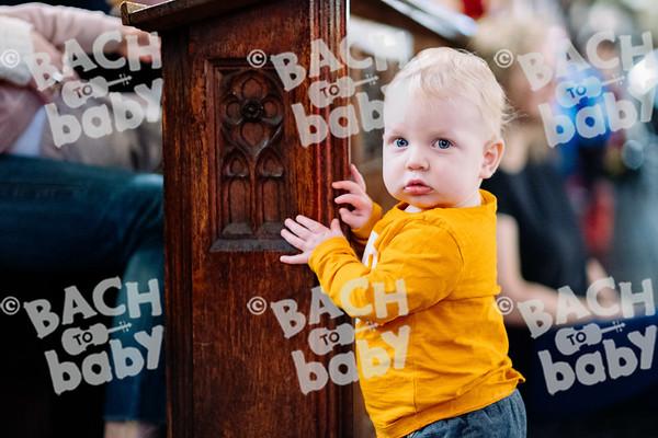 © Bach to Baby 2019_Alejandro Tamagno_Victoria Park_2019-11-27 017.jpg