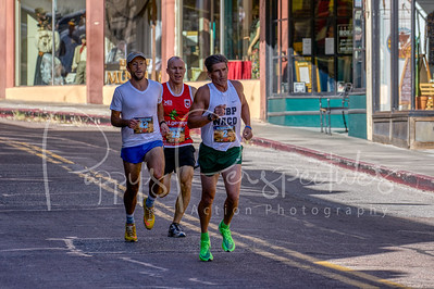 30TH Annual Bisbee 1000 'The Great Stair Climb' 2019