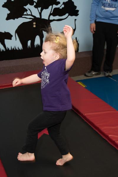 Brynlee at gymnastics class-69.jpg
