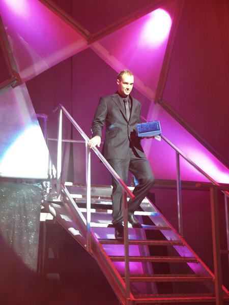 Awards 2007-137.JPG