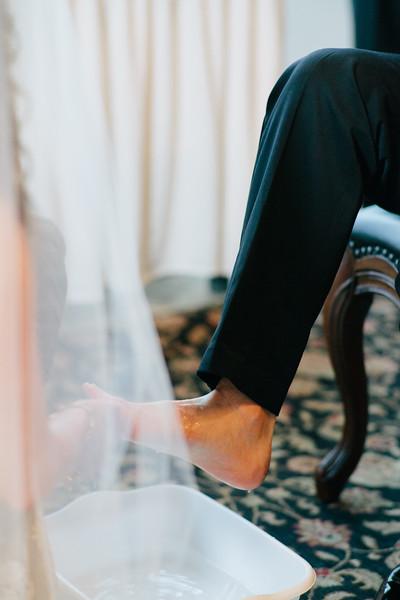 Le Cape Weddings_Jenifer + Aaron-511.jpg