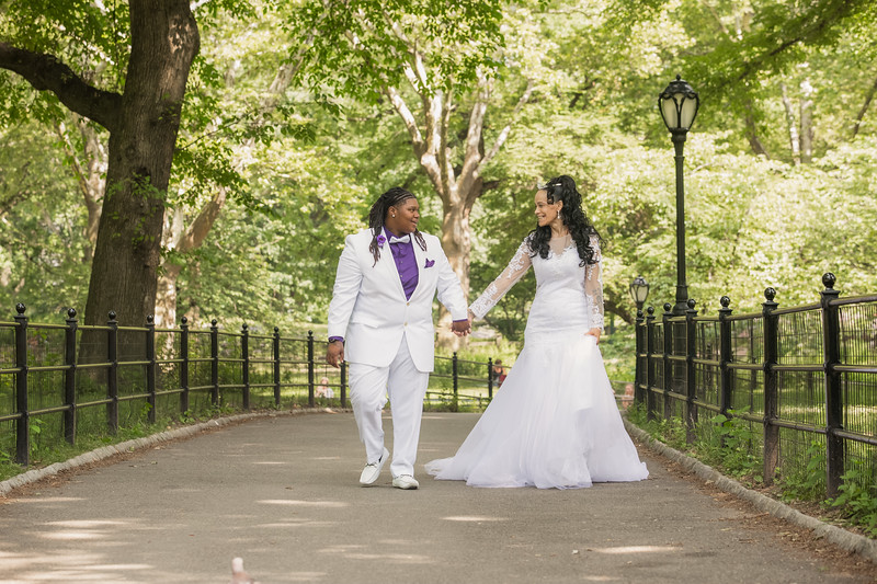 Central Park Wedding - Ronica & Hannah-170.jpg
