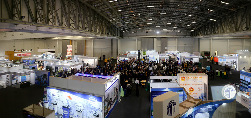 Wisa_ cocketail event_ day1-2.jpg