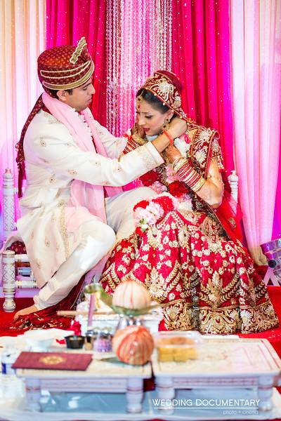 Deepika_Chirag_Wedding-1407.jpg