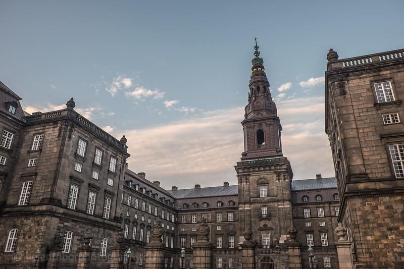 Copenhagen%202016-132.jpg