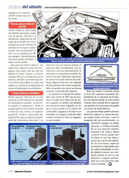 mecanico_del_sabado_junio_1997-03g.jpg